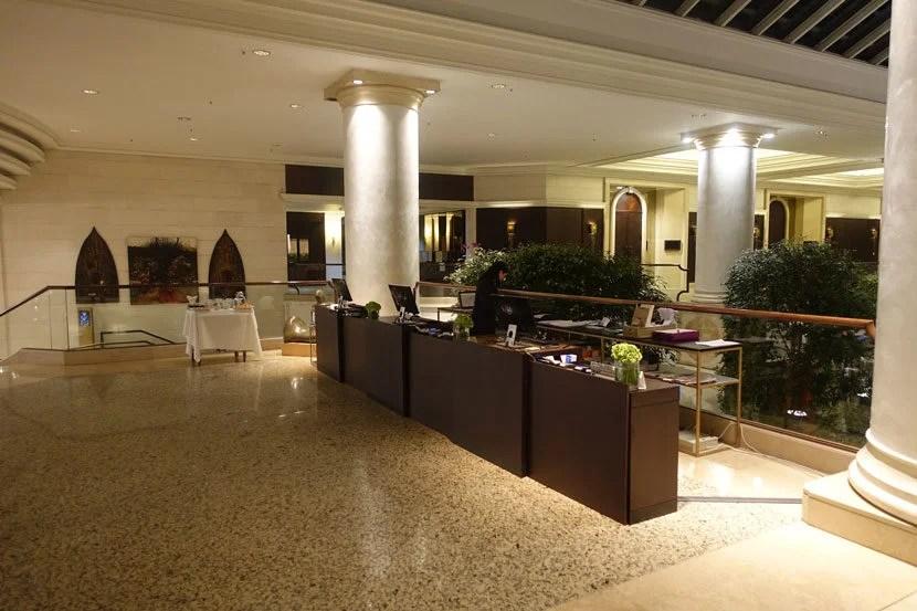 Belgrade-lobby-6