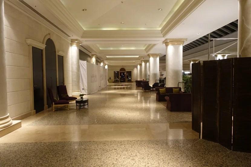 Belrade-lobby-7