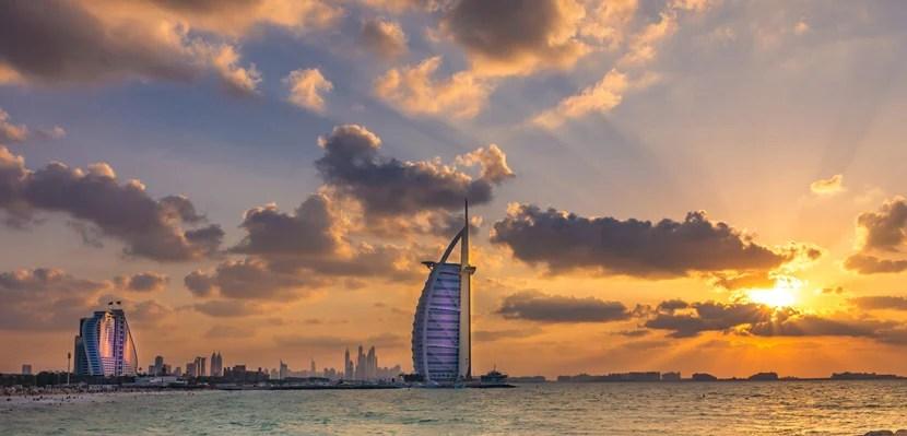DubaiFeatured