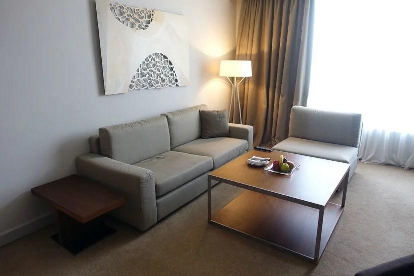 Hyatt-Belgrade-Living-Room