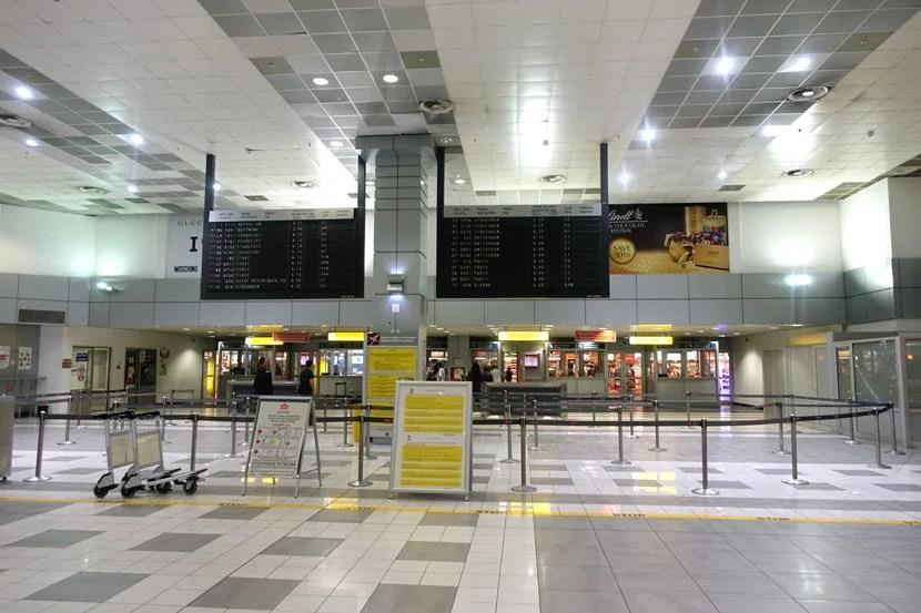 Serbia-TSA-Control