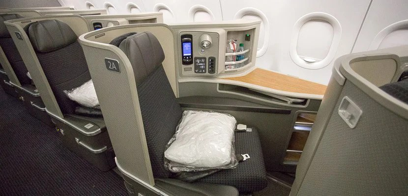 aa american a321t first class featured