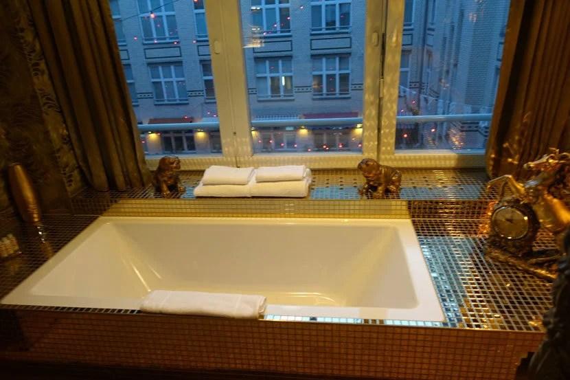 img-bath