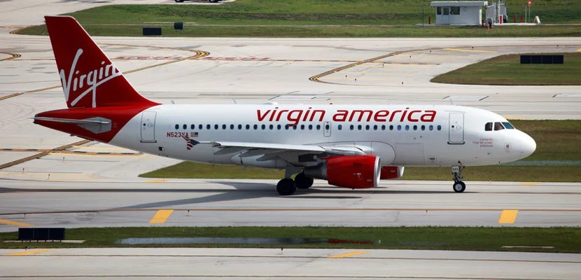 Virgin-America-Plane-Runway-Featured