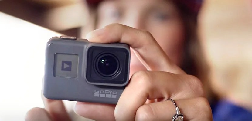 gopro-feature3