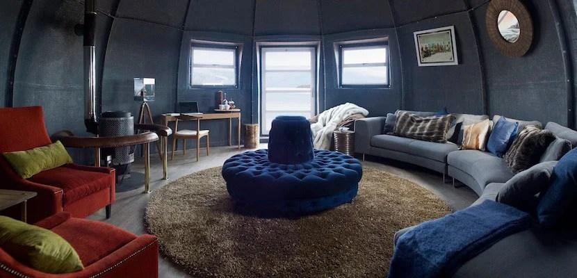 img-white-desert-antarctica-lounge