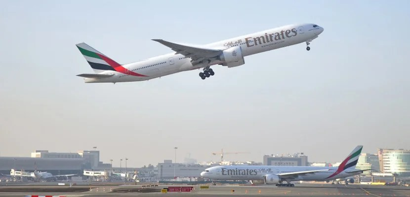 emirates777feat