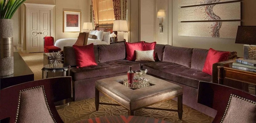 img-palazzo-las-vegas-luxury-suite-featured