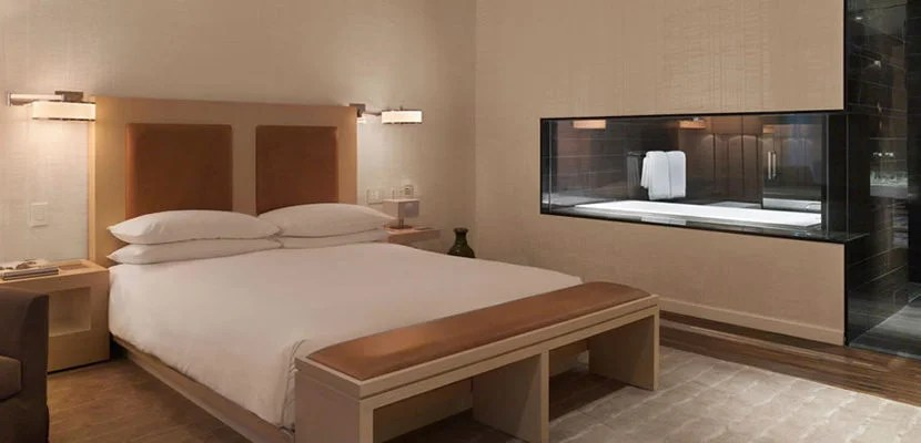 img1280x427xhyatt-andaz-wall-street-king-suite-feature-jpg-pagespeed-ic-0biiwbhahd