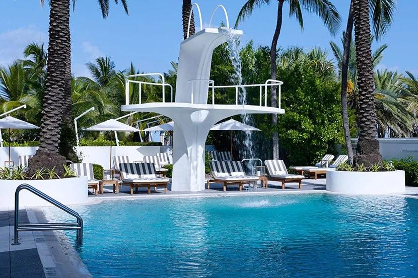 imgshelborne-wyndham-grand-pool