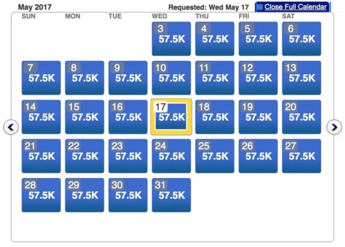 New York (JFK) to Helsinki (HEL) for 6 passengers in business class.