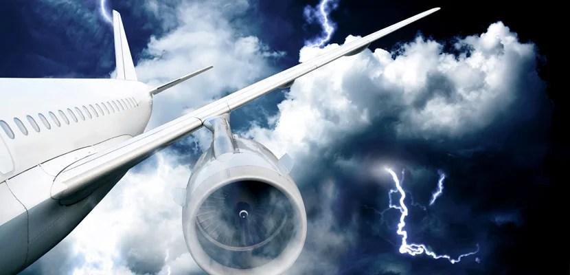 tpg-landings-fi