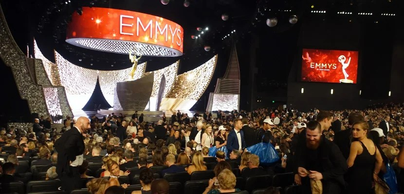 emmys-feat