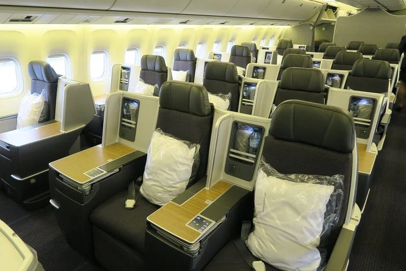 aa-american-767-300-business-class-cabin-from-front