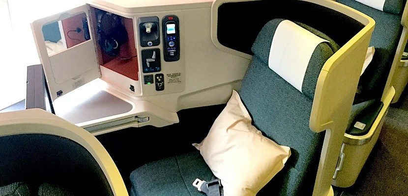cathay-seat-1