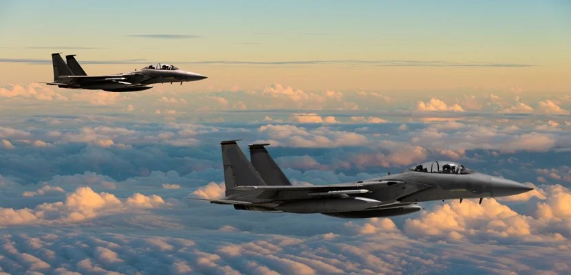 f-15feat