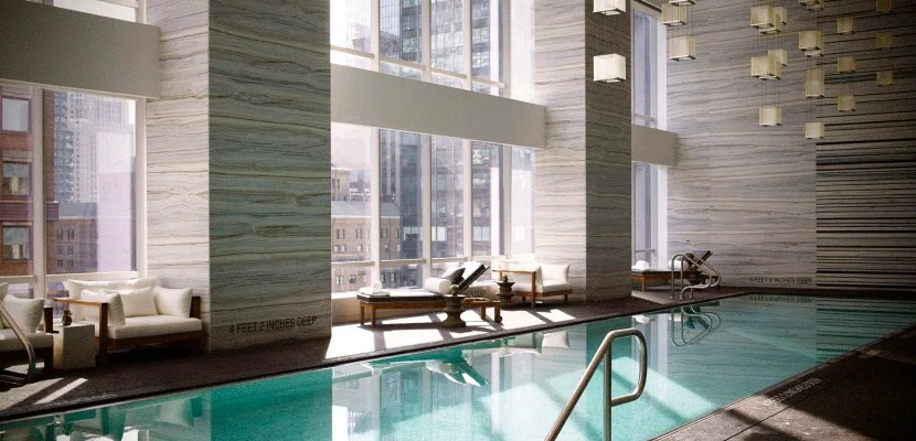 park hyatt new york featured