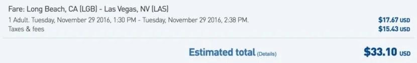 screen-shot-2016-11-02-at-10-01-28-am