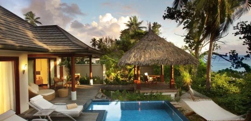 hilton-seychelles