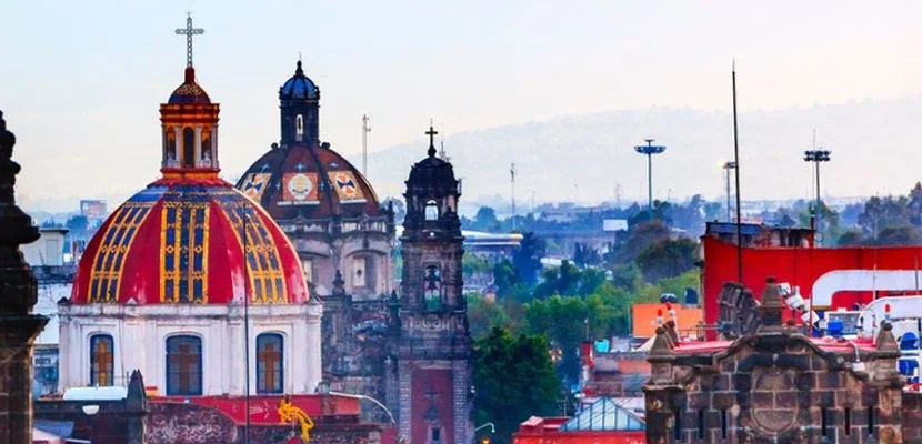 mexico-city-featured-2