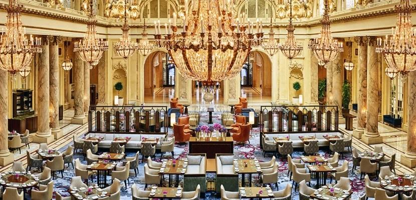 palace-hotel-san-fran-feat