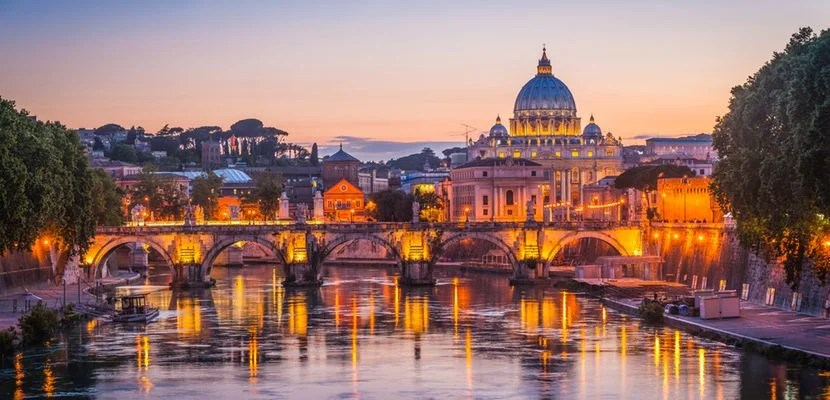rome-featured