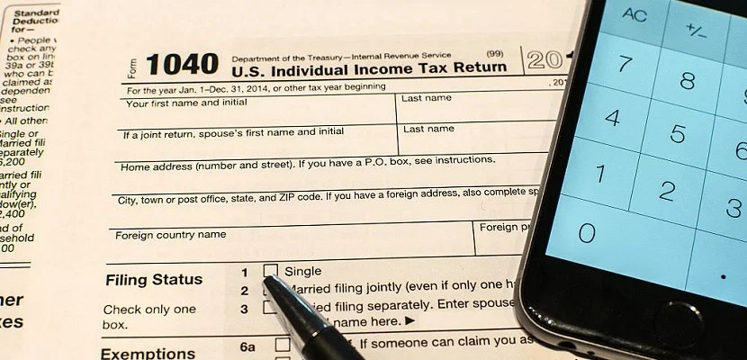 Planning on getting a jump start on your 2017 spending by paying your taxes? You better wait until 2017.