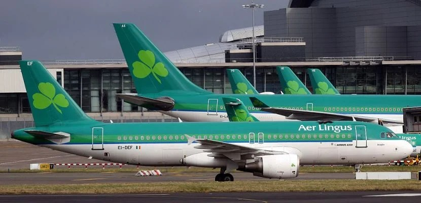 aer-lingus-featured-gettyimages-462346278