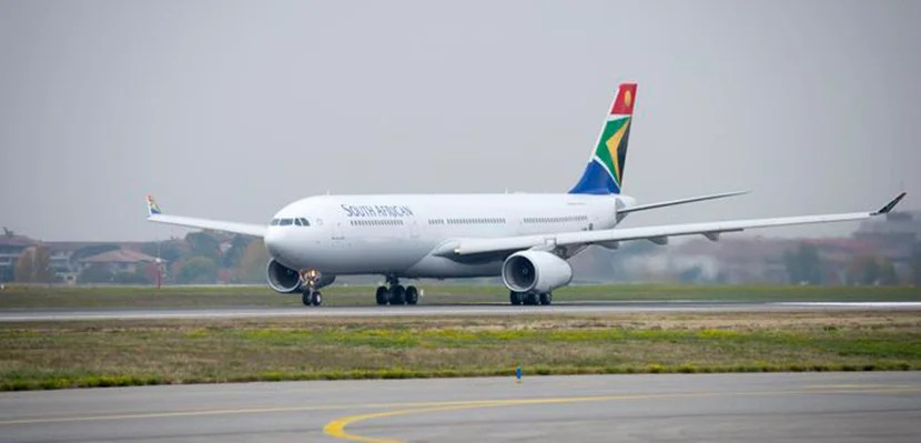 aouth-african-a330-300