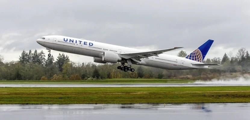 united 777-300er featured