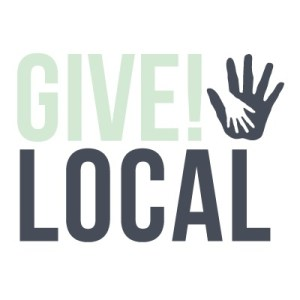 Give!Local Kickoff Party at Highland Brewing @ Highland Brewing Company | Asheville | North Carolina | United States