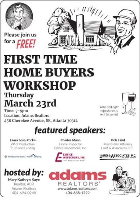 home_buyers_ad323
