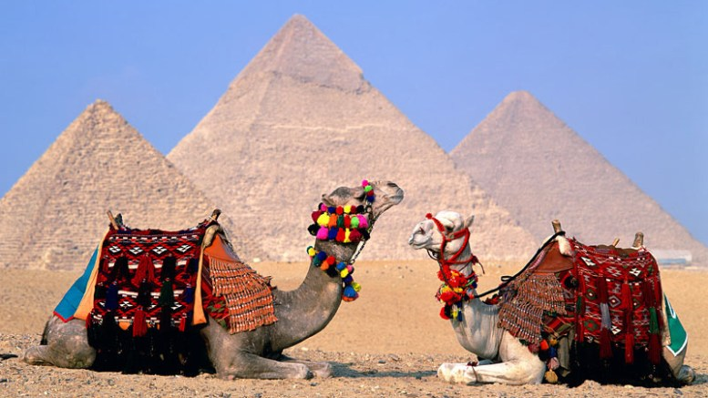 Great_Pyramids_of_egypt