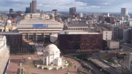 birmingham_uk_skyline_-_centenary_square_640