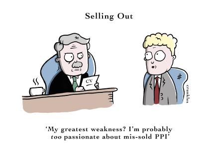 PPICartoonWithTitle
