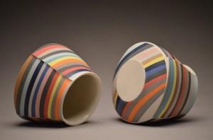 Peter Pincus Cups