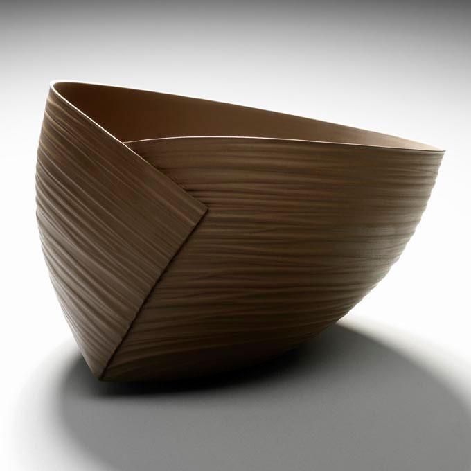 Ann Van Hoey Ann Van Hoey Ceramics Episode 34 The