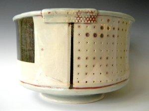 Laura Cooper Cup 2