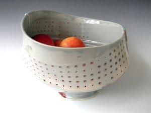 Laura Cooper Fruit Bowl