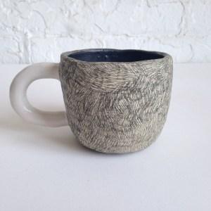 Sarah Blackwell Mug