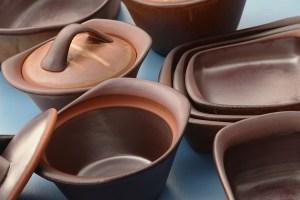 Robbie Lobell pots.bluetable
