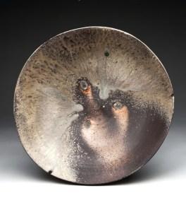 Bede Clarke Plate 2