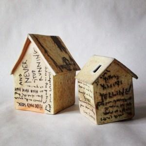 Emma Smith houses
