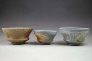 Mark Goertzen bowls