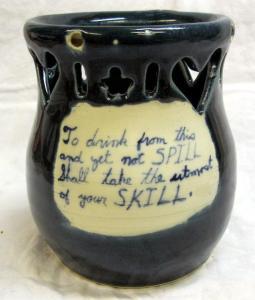Penni Stoddart puzzle mug 2