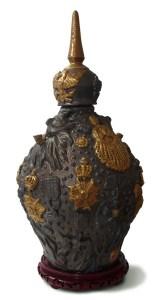 Pepijn van den Nieuwendijk bartige-kaiser1_kopie[1]