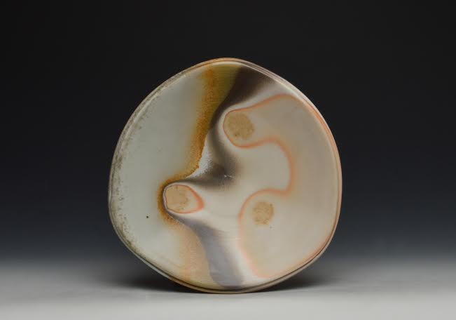 Simon Levin Plate 4
