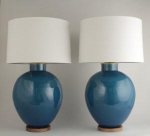 Paul Schneider Lamp 8