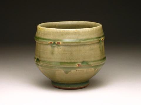 Steven Rolf teabowl 2