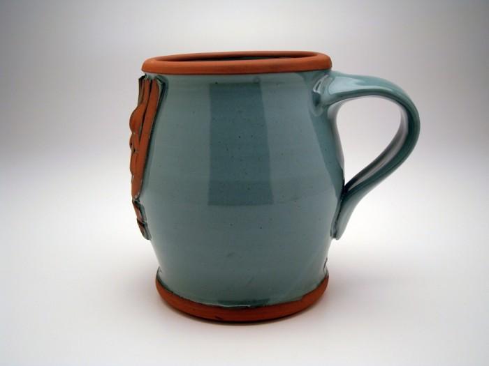 Clary Illian Cup
